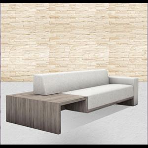 Sofa WDL 0169