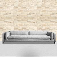 Sofa WDL 0172 1