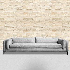 Sofa WDL 0172