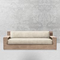 Sofa WDL 0173 1