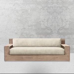 Sofa WDL 0173