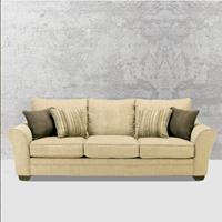Sofa WDL 0177 1