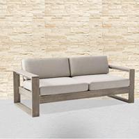 Sofa WDL 0178 1