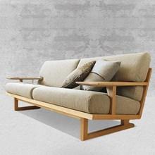 sofa chelsea sofa bed