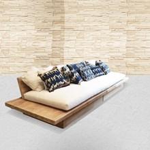 sofa firza sofa