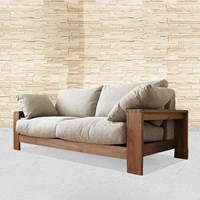 Sofa Angelyn Sofa Bed