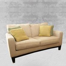 Sofa Pleasance Sofa