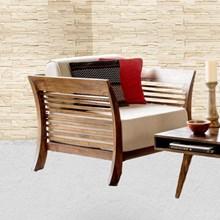 Kursi Ruang Keluarga Sasha Chair