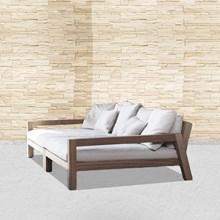 Sofa Ines Sofa Bed