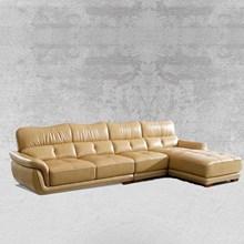Sofa Calais Sofa bed