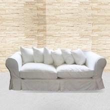 Sofa Rafna Sofa Bed
