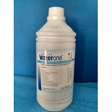 Water For Injection One Med