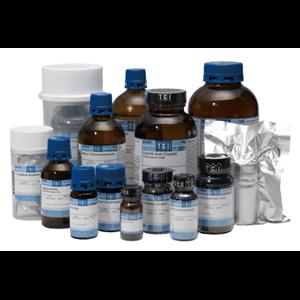 Bis (2-Ethylhexyl) Sulfosuccinate Sodium Salt