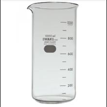 Beaker Tall Form