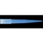 Blue Tips Rack 100 Tips/rack 1