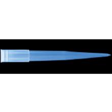 Blue Tips Rack 100 Tips/rack