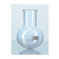 Jual Boiling Flask Round Bottom