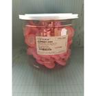 Syringe Filter PTFE (Hydrophilic) 0.45um 25mm Pink 1