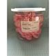 Syringe Filter PTFE (Hydrophilic) 0.45um 25mm Pink