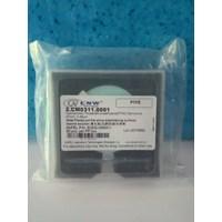 MCE Membrane 47mm 0.45um