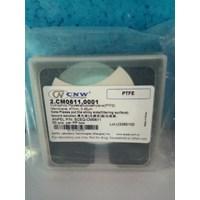 PTFE Hydrophilic Membrane 47mm 0.45um