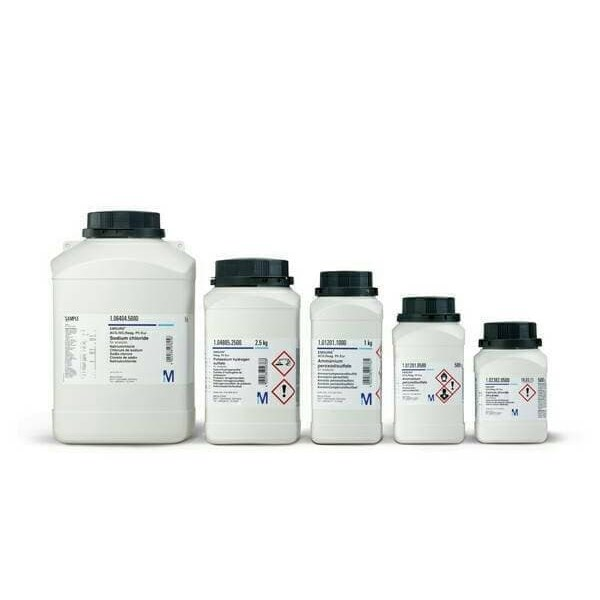 Di Sodium hydrogen Phosphate Dihydrate