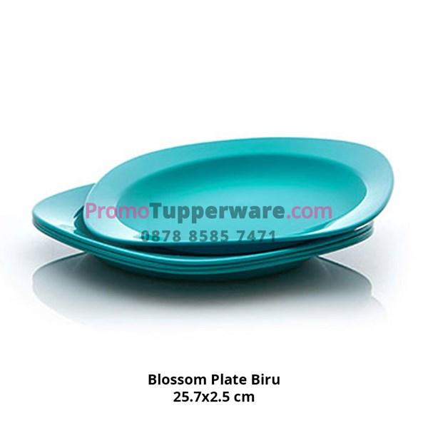 298 Blossom Plate (4)