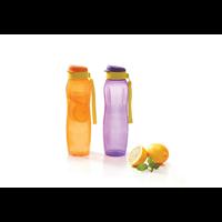 365 Eco Bottle 1L (2)