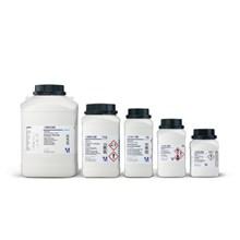 Tetra -n-Butylammonium Hydroxide 12.5% (MERCK)