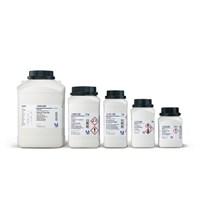 Water for chromatography LiChrosolv