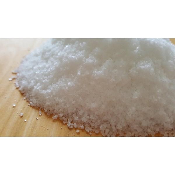 Garam Kasar K25/50