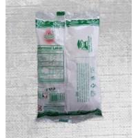 Distributor Garam Meja / Garam Dapur Lekoh 3