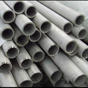 Jual Pipa Tubing Stainless Steel Sakai Sankyo