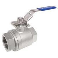 Ball valve termurah