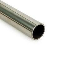 Jual Tubing stainless steel jakarta
