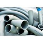 Pipa Tubing Plastik 1