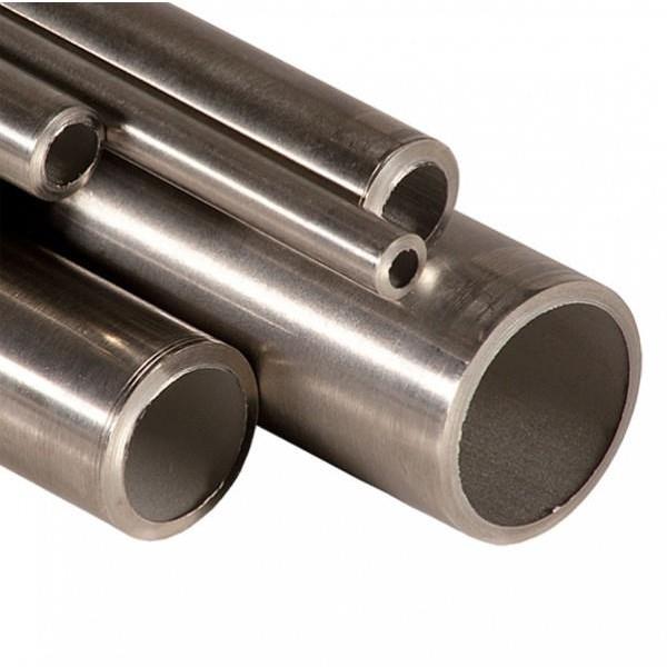Pipa Tubing stainless steel