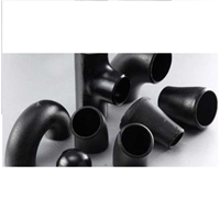 Jual Fitting Elbow