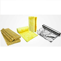 Jual Glasswool