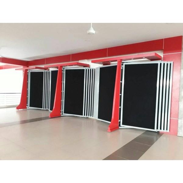 Rak Display Tile 1