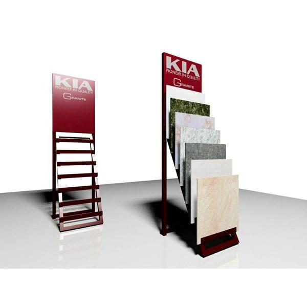 Rak Display Tile 2