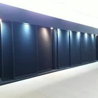 Jual Rak Display Tile 3