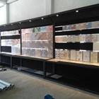Booth Display Kayu 15 1