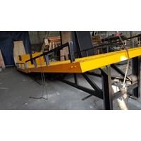 Distributor Jembatan Forklift Ramp 3