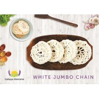 Jumbo Chain Crackers