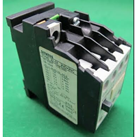 Jual Contactor Siemens 3TH4022-0XL2