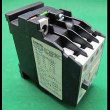 Contactor Siemens 3TH4022-0XL2