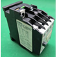 Contactor Siemens 3TH4022-0XL2