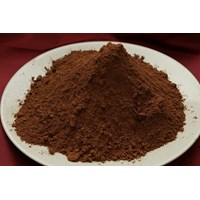 Bahan Kue Alkalized Cocoa Powder