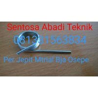 Distributor Per Mesin / Springs 3